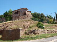 Castell dels Templers https://flic.kr/p/JyQsFJ | Puig-reig_casc templari_10 | OLYMPUS DIGITAL CAMERA