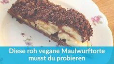 Die Creme ist der Hammer. Die Torte sieht aus wie aus dem Backofen und schmeckt fantastisch. Vergiss nervende Vorbereitungs- ...