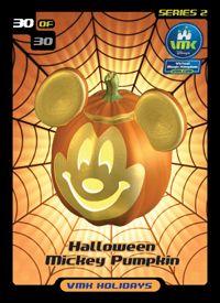 VMK halloween | Halloween Quest - Disneys Online Worlds Guide (Wiki)