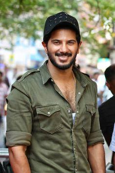 Famous Indian Actors, Banner Clip Art, Portrait Images, Portraits, Actors Images, Malayalam Actress, Cute Actors, Celebs, Celebrities