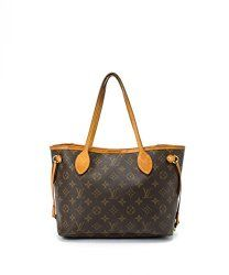 Amazon.ca | Dealcart.ca Louis Vuitton Neverfull, Tote Bag, Amazon, Lady, Shopping, Riding Habit, Carry Bag, Amazon River, Tote Bags