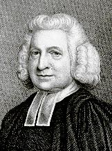 Charles Wesley  The younger brother of John Wesley, founder of the Methodist church, Charles Wesley (1707-1788) is best known for the many hymns he wrote.