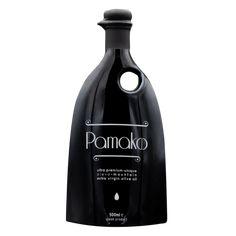 Omphacium Organic EVOO - Βιολογικό ελαιόλαδο | Olive Epitome Olive Oil, Shampoo, Greek, Soap, Organic, Bottle, Gourmet, Flask, Bar Soap