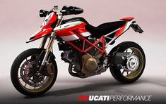 Ducati 796, Ducati Hypermotard, Motorbikes, Vehicles, Motorcycles, Projects, Infinite, Log Projects, Blue Prints
