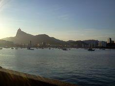 Urca (Rio de Janeiro - Brasil)