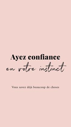 Positive Life, Positive Attitude, Mantra, Words Quotes, Life Quotes, Positiv Quotes, Quote Citation, Psychology Quotes, French Quotes