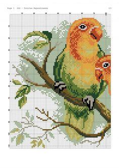 Myslíme si, že by sa vám mohli páčiť tieto piny - tonka. Cross Stitch Angels, Cross Stitch Bird, Cross Stitch Flowers, Cross Stitch Charts, Cross Stitch Designs, Cross Stitching, Cross Stitch Embroidery, Owl Quilt Pattern, Quilt Patterns