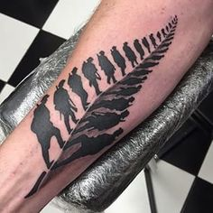 tattoo anzac sleeve google search anzac pinterest search sleeve and tattoos and body art. Black Bedroom Furniture Sets. Home Design Ideas