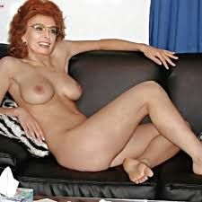Consider, Sophia loren nude fakes too