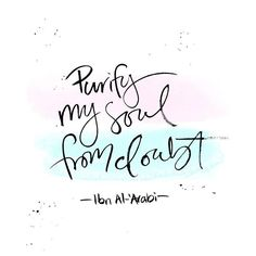 WEBSTA @ lifeofmyheart - Beautiful #ibnarabi dua! Hope everyone's having an…