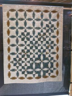 1000 Images About Log Cabin And Pineapple Quilts On