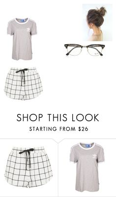 Designer Clothes, Shoes & Bags for Women Cute Pjs, Comfy Clothes, Getting Cozy, Lazy, Lounge Wear, Nice Dresses, Topshop, Outfit Ideas, Cute Outfits