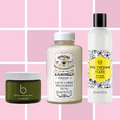 香りも保湿力も抜群 ベッドサイドに置きたいボディモイスチャライザー5選飾りたくなるビューティプロダクトvol.5 Shampoo, Personal Care, Bottle, Beauty, Blog, Tags, Self Care, Personal Hygiene, Flask