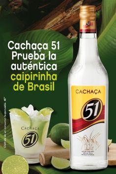 Chacaça 51