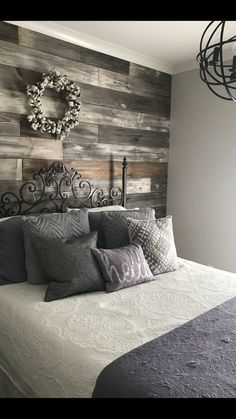 Repurposed shiplap accent wall - #Accent #Repurposed #shiplap #Shiplap #Wall - #Accent #Repurposed #shiplap #Shiplap #Wall