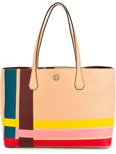 Tory Burch 'Perry' tote