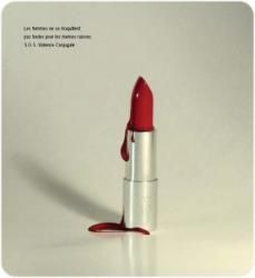 ? Domestic Violence, Slogan, It Hurts, Women's Rights, Human Rights, Ads, 25 November, Images, Languages