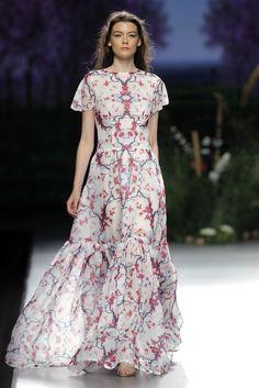 mercedes-benz-fashion-week-madrid-ps16_esthernoriega_010