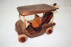 Wine and Beer Caddy Combo wood toys Handmade, Wine, Beer, Easter Gift Wooden Board Games, Wood Games, Woodworking Desk Plans, Workbench Plans, Beer Caddy, Handmade Wooden Toys, Unique Baby Gifts, Dinosaur Toys, Wood Toys