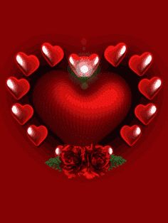 The perfect LifeIsSweet Heart Love Animated GIF for your conversation. Discover and Share the best GIFs on Tenor. Valentines Gif, Happy Valentines Day, Coeur Gif, Corazones Gif, Beau Gif, Animiertes Gif, Animated Heart, Animated Gif, Love You Images