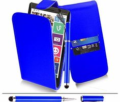 Case Collection UK Nokia Lumia 830 - Premium Leather Wallet Flip Case Cover Pouch   Screen Protector With Microfibre Po No description (Barcode EAN = 0768724223760). http://www.comparestoreprices.co.uk/leather-cases/case-collection-uk-nokia-lumia-830--premium-leather-wallet-flip-case-cover-pouch- -screen-protector-with-microfibre-po.asp