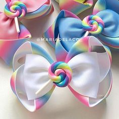 Toddler Hair Bows Girl Hair Bows Girls Bows Bun Bow Hairbows Hair Bow Tutorial Making Hair Bows Frocks For Girls Boutique Hair Bows Making Hair Bows, Diy Hair Bows, Diy Bow, Diy Ribbon, Ribbon Hair, Ribbon Crafts, Ribbon Bows, Diy Crafts, Handmade Hair Accessories