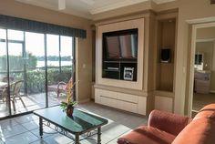 Orlando Vacation Rental - VRBO 593735 - 3 BR Central-Disney-Orlando Area Villa in FL, Luxury 3 Bedroom at Westgate Lakes
