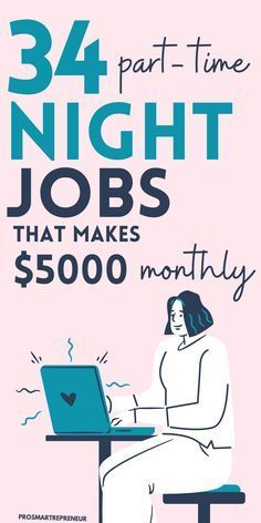 Work From Home Careers, Work From Home Companies, Legit Work From Home, Online Jobs From Home, Work From Home Opportunities, Make Money Now, Ways To Earn Money, Earn Money From Home, Earn Money Online