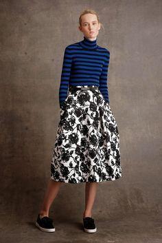 mixed patterns fashion | Fashion Trend: Mixing patterns – Estrella Fashion Report