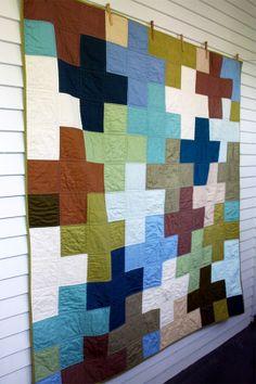 Blog Crush: Craftyblossom   Sewing Secrets - A Blog by Coats & Clark