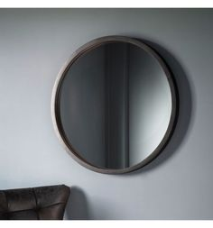 Buy the Boho Boutique Mirror with free delivery on orders over from Turnbull and Thomas Boho Boutique, Light And Space, Wall Decor, Free Delivery, Mirrors, Modern, Dining Room, Room Wall Decor, Dinner Room