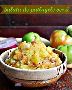 vegane (de post) Archives - Page 4 of 23 - Lecturi si Arome Romanian Food, Romanian Recipes, Vegetarian Recipes, Cooking Recipes, Potato Salad, Macaroni And Cheese, Ethnic Recipes, Party, Crafts