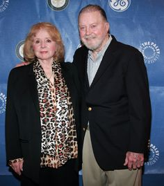 """Piper Laurie Photo - The Paley Center For Media Celebrates """"General Electric Theater"""" Piper Laurie, Off The Shoulder, Shoulder Dress, Paley Center, Fishnet Stockings, General Electric, Aging Gracefully, American Actress, Actors & Actresses"""