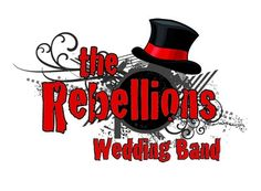 THE REBELLIONS WEDDING BAND | Μουσική Μπάντα | Corfuland.gr | Προτάσεις - Κέρκυρα