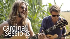 Mighty Oaks - The Great Northwest - CARDINAL SESSIONS (Appletree Garden ...