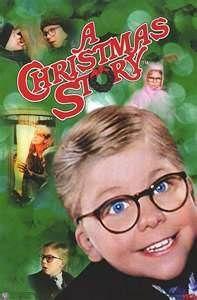 Best Christmas movie ever!!!