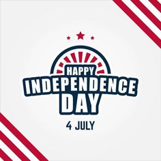 Are you looking for of july pictures free? We have come up with a handpicked collection of happy of july pictures. Pictures Images, Free Pictures, 4th Of July Images, Independence Day Quotes, Popular Quotes, Happy 4 Of July, Facebook Image, Uplifting Quotes, Car Wash