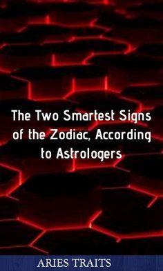 Aries March – April Taurus April – May Gemini May – June Cancer June – July Leo July – August Virgo August – September Libra September – October Scorpio October – November Sagittarius November – Zodiac Signs Aries, Zodiac City, Zodiac Sign Facts, Astrology Signs, Zodiac Quotes, 12 Zodiac, 2018 Astrology, Astrology Chart, Sagittarius Astrology