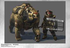 evoluez-en-compagnie-danimaux-en-voie-de-disparition-robotises15
