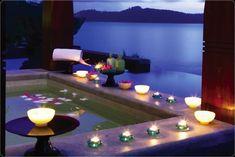 Luxury Spa Retreats - Bing Images