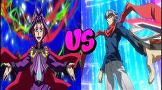 King of Games Tournament II Final: Yuri vs Declan (Match Yuri, Finals, King, Games, Videos, Anime, Final Exams, Gaming, Cartoon Movies