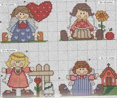 ponto+cruz+bonecas.jpg (606×510)