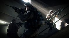 Grab your free copy of Battlefield 3 right now on Xbox One and Xbox 360 It's the middle of the month and for Xbox gamers the world over that can only mean one thing - it's time for a new free game or two. And right now, the awesome Battlefield 3 can be grabbed for nothing. http://www.thexboxhub.com/grab-free-copy-battlefield-3-right-now-xbox-one-xbox-360/