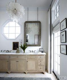80 best spanish bathroom images on pinterest spanish bathroom rh pinterest com
