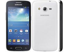 Como fazer o ROOT Samsung Galaxy Core II - http://hexamob.com/aparelhos/como-fazer-o-root-samsung-galaxy-core-ii/