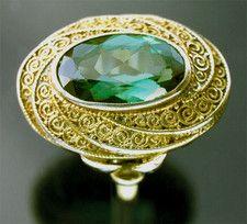 Art Deco to Mid-Century Archive - Tadema Gallery