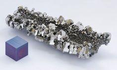 more http://earth66.com/geology/niobium-2/