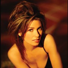 Image result for shania twain 90s