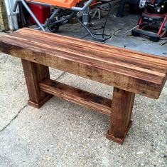 300+ Pallet Ideas and Easy Pallet Projects You Can Try - Page 26 of 29 - Pallets Pro