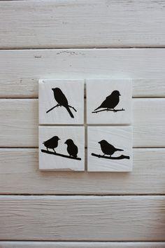 22 Best wooden coasters ideas images  0bab6e7d6